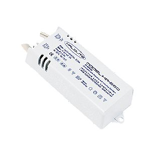Halolite 20-60VA Low Voltage Electronic Transformer 240V