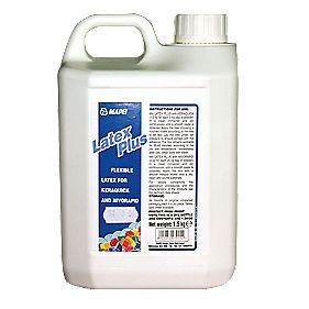 Mapei Latex Plus 1.5kg