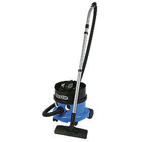 Numatic NNV 200 W Ltr Vacuum Cleaner 230V
