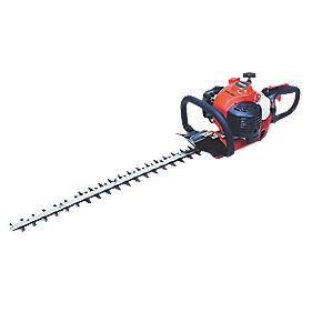 Echo ECHCR-161ES 68cm 21.2cc hp Petrol Hedge Trimmer with Easy Start