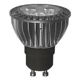 Sylvania GU10 ES50 LED Lamp 350Lm 600Cd 7.5W
