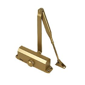 Briton 121CE GES Overhead Door Closer