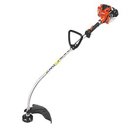 Echo ECGT220ES 21.2cc Curved Shaft Petrol Line Trimmer
