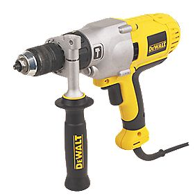 DeWalt DWD525KS-GB 850W Percussion Drill 230V
