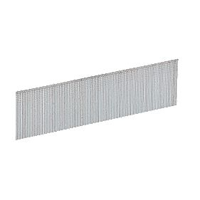 Tacwise Straight Brad Nails Galvanised 18ga 40mm Pack of 5000