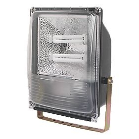 Trac Bulldog CFL 52W Floodlight