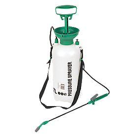Pressure Sprayer 7Ltr