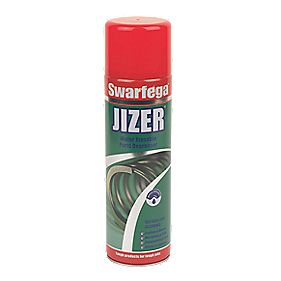 Swarfega Jizer Water Rinsable Parts Degreaser 500ml