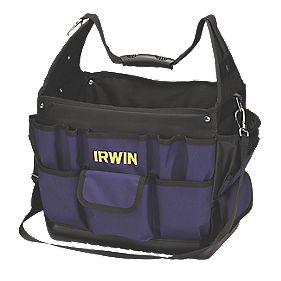 "Irwin Pro Large Tool Organiser 16½"""