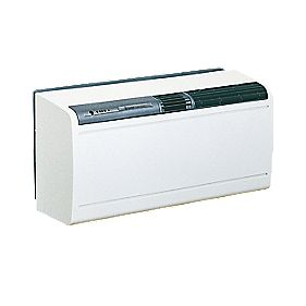 Xpelair Digitemp WA210 2.1kW Wall Mounted Cooler
