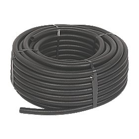 JG Speedfit Conduit Pipe 15 x 50m