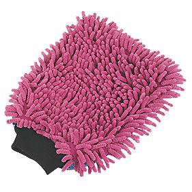 Muc-Off Microfibre Wash Mitt
