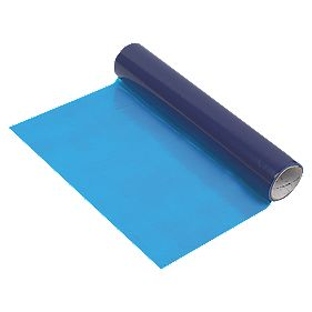 Harris Decor Protector 500mm x 25m