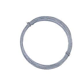 Apollo 1.6mm Galvanised Wire 30m