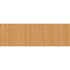 Fablon Self-Adhesive Decorative Film Pale Oak 675mm x 2m