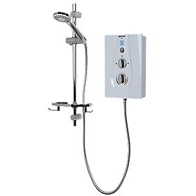 Bristan Glee 8.5kw Electric Shower