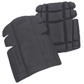 BLACKROCK KNEE PAD INSERT PAIR