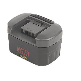 Senco Duraspin 14.4V Ni-Cd Collated Screwdriver Battery