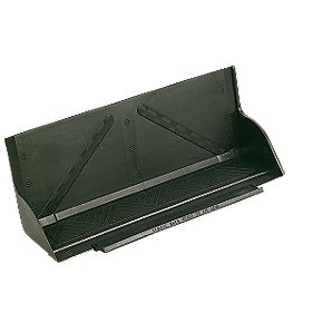 Refurbishment Cavity Tray 133 x 450mm