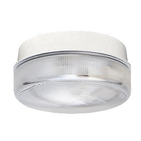 ASD Drum Light 100W White