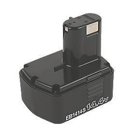 Hitachi EB1414S 14.4V Battery