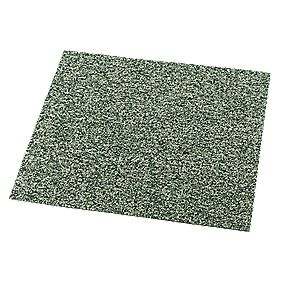 Heuga Saturn Commercial Carpet Tiles Basil 20 Pack