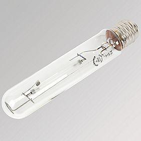Sylvania SHP-T Tubular SON HID Sodium Lamp 250W