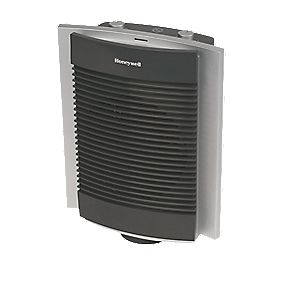 Honeywell HZ-500E1 Corner Fan Heater 2000W