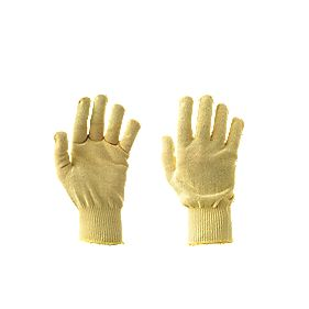 Keep Safe Cut-Resistant Kevlar Gloves