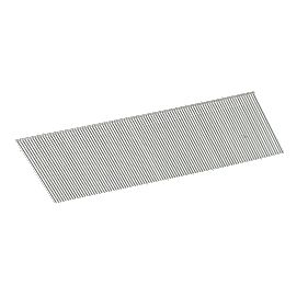 Tacwise Angled Brad Nails Galvanised 18ga 50mm Pack of 5000
