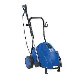 Nilfisk Poseidon 5.32 PA 150bar Pro Cold Water Pressure Washer 2.6kW 240V