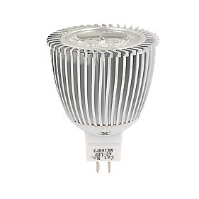 Halolite LED Accent Light G5.3 640Cd 3W