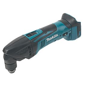 Makita LXT BTM50Z 18V Li-Ion Cordless Multi-Tool - Bare