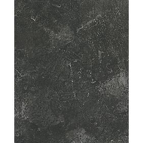 Self-Adhesive Decorative Film Slate Grey 675mm x 2m