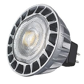 Sylvania MR16 LED Lamp GU5.3 575Lm 8W