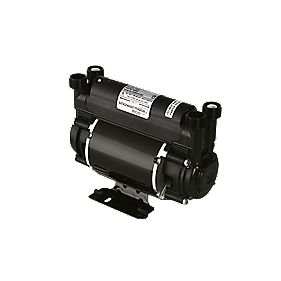 Showermate Eco Shower Pump with Twin Impeller Positive Head 1.5bar