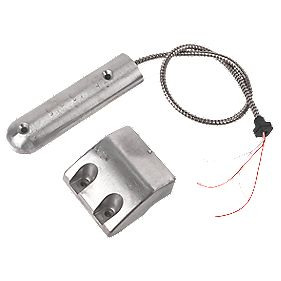 Tate FB8/RS Roller Shutter Wired Magnetic Contact