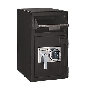Sentry Safe DH-109E Sentry Deposit Safe 37Ltr