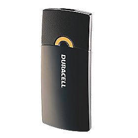 Duracell 75068415 Instant Charger USB