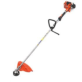 Echo ECSRM-220ES 21.2cc Petrol Straight Shaft Brushcutter