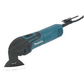 Makita TM3000C 320W Multi-Cutter 240V
