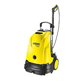 Karcher HDS 5 / 11 U 110bar Pressure Washer 2.2kW 240V