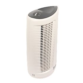 Honeywell IFD Air Purifier Freestanding Unit