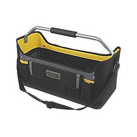 "Stanley Open Tote Bag 20"""