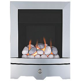 Valor Seattle Gas Fire 3.1kW