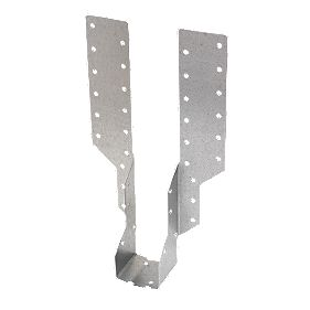 Speedy Long Leg Joist Hanger 50 x 277mm Pack of 10