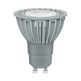 GU10 LED Lamp 170Lm 600Cd W