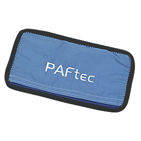 Paftec CleanSpace2 Big Chill Cooling Neck Pads Pack of 2