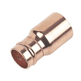 Fitting Reducer 22 - 15mm Pack of 10
