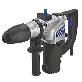 Energer ENB465DRH 4.8kg SDS Plus Rotary Hammer Drill 230-240V